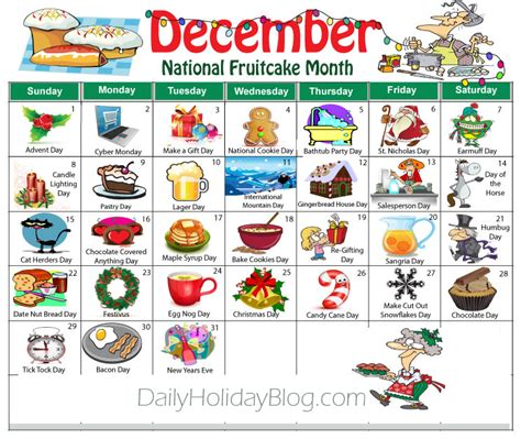 unique holidays march 2016 and unique holidays insights