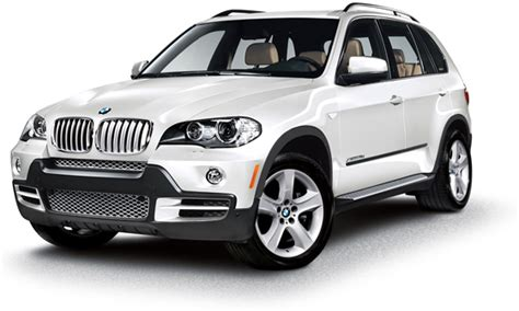 bmw x5 2007 2008 2009 repair manual pdf