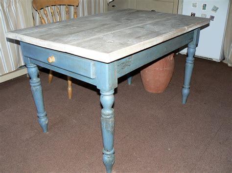 chalk paint stockholm aubusson blue sloan chalk paint in