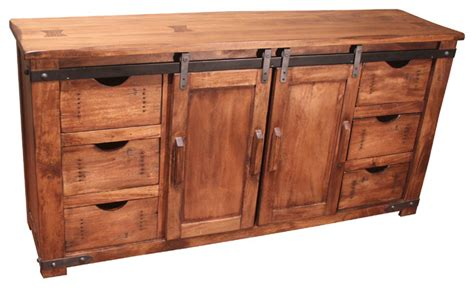 entertainment cabinets with doors solid wood tv stand rustic entertainment centers and