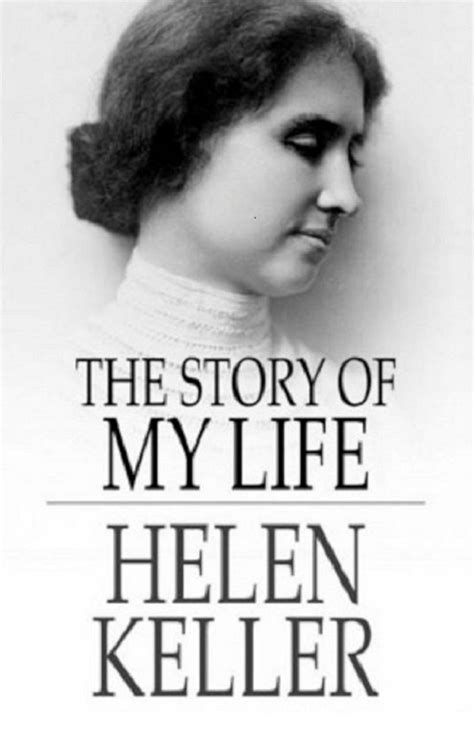 helen s book review not 7 books that make us grateful for our lives and not