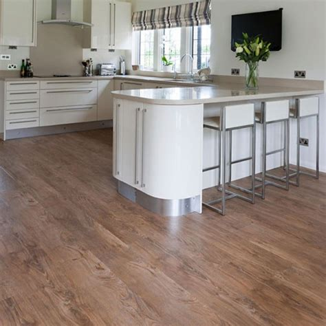 ideas for wooden kitchen flooring ideas for home garden bedroom kitchen homeideasmag