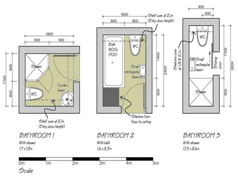 small bathroom layouts with shower small bathroom layouts with shower with small 3 plan small