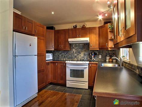 10x10 kitchen layout ideas fresh kitchen 10x10 kitchen remodel with home design apps