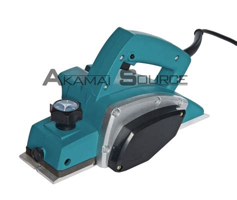 woodworking planer powerful electric wood planer woodworking power tools work