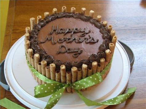 ideas to decorate cake s day cake decorating ideas let s celebrate