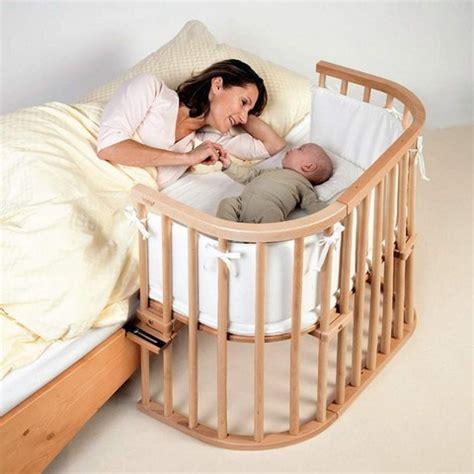 baby cribs best best baby cribs
