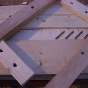 woodworking jigs shop made instant get home woodworking shop plans build by own