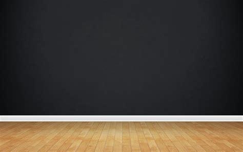 Car Room Wallpaper by Empty Room Hd Wallpaper Hd Wallpapers
