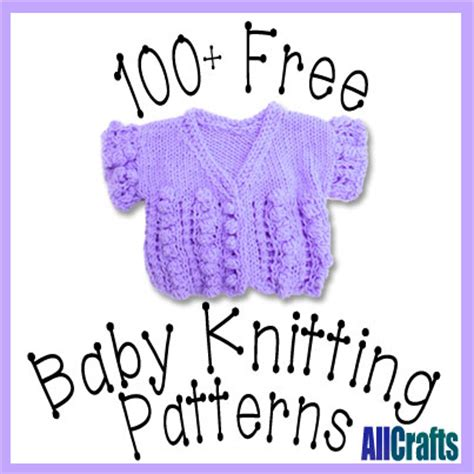 free knitting patterns for tiny babies baby booties knitting patterns free browse patterns