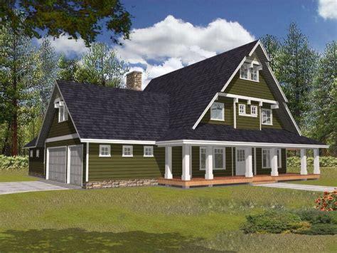 a frame house plans cottage house plans