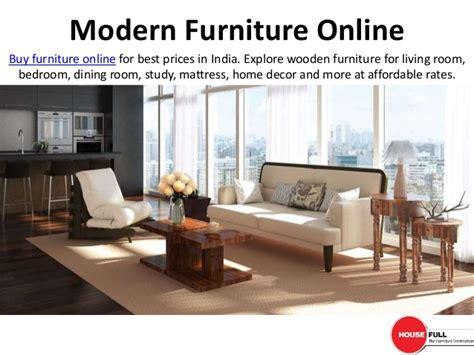 buy bedroom furniture india modern furniture
