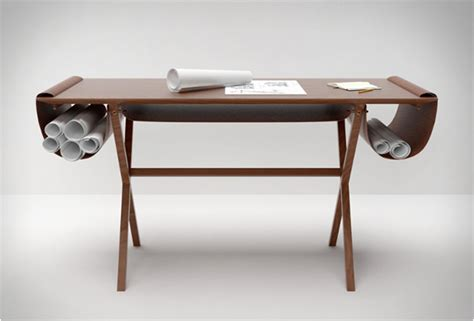 desk designs modern computer desk designs that bring style into your home