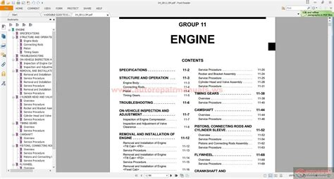 free download parts manuals 1994 mitsubishi montero seat position control service manual small engine repair manuals free download 1994 mitsubishi truck lane departure