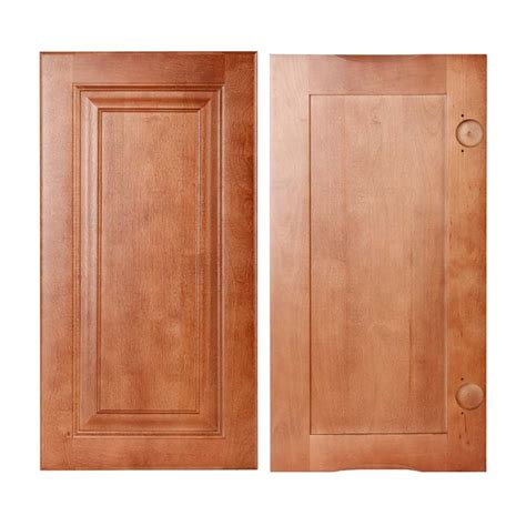 birch cabinet doors supply cabinet doors cabinet drawers and complete cabinets