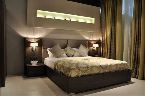 interior design of bedroom furniture house flat on condos for sale high rise