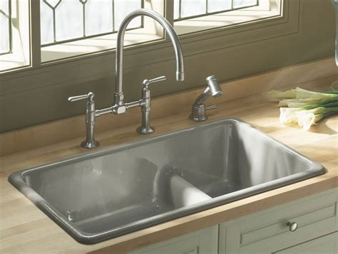 kitchen sink remodel luxurious homes the greatest ideas for a corner kitchen