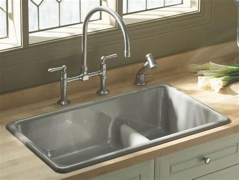 kitchen design sink luxurious homes the greatest ideas for a corner kitchen
