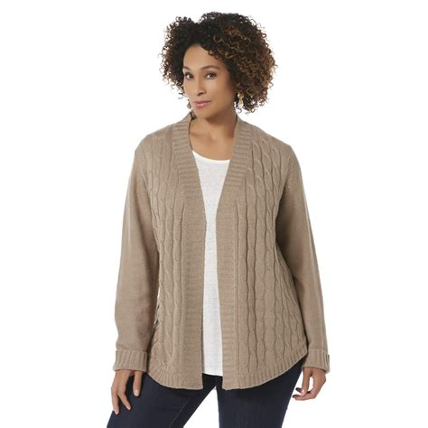 open front knit cardigan open front knit cardigan kmart open front knit sweater