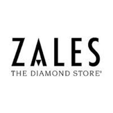 how much do zales jewelry consultants make zales jewelers salaries glassdoor