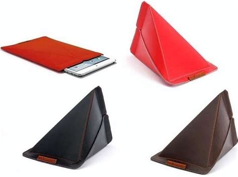 origami tablet complex origami tablet sleeves exoshift sleeve