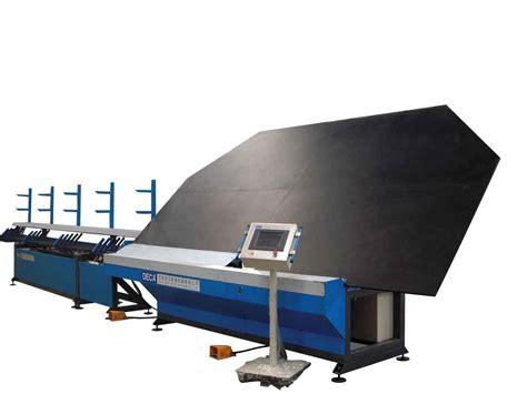 glass machine insulating glass machine automatic spacer bending machine
