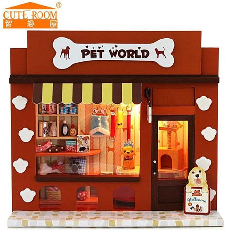 home decoration furniture home decoration crafts diy doll house wooden doll houses
