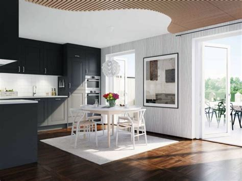 kitchen cabinets different colors two different color kitchen cabinets different colors of