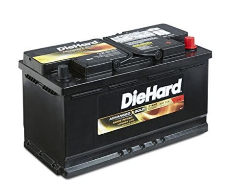 Audi Car Battery by Compare Price To Audi A4 Car Battery Tragerlaw Biz
