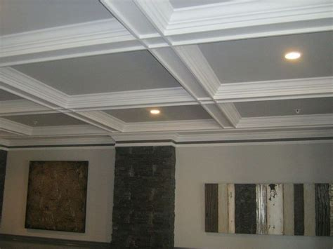 from ceiling installing a tray ceiling pro construction forum be