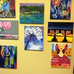 paint with a twist nc painting with a twist event planning