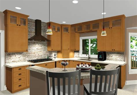 l shaped kitchens with island l shaped kitchen island designs with seating home design considering l shaped kitchen island