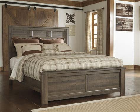 bedroom furniture arizona b251 juararo bedroom set az mesa instock