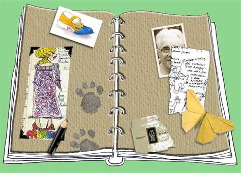 scrap book pictures scrapbooking scrapbooking safe photo storage