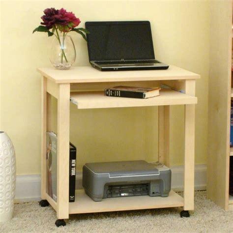 narrow corner desk the best desks for sale year end