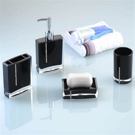 fashion bathroom accessories popular bathroom accessories buy cheap