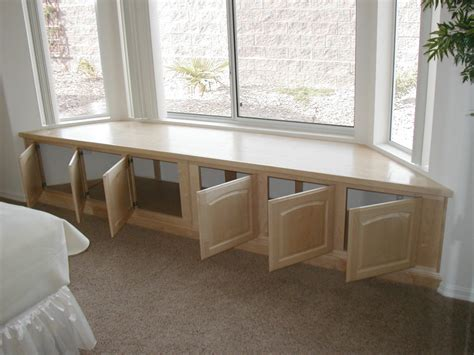 kitchen bench ideas cheap decoration bay window benches featuring interior kitchen bench seating for your best