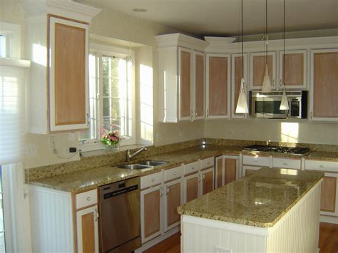 how much for kitchen cabinets how much do kitchen cabinets cost inspirative cabinet