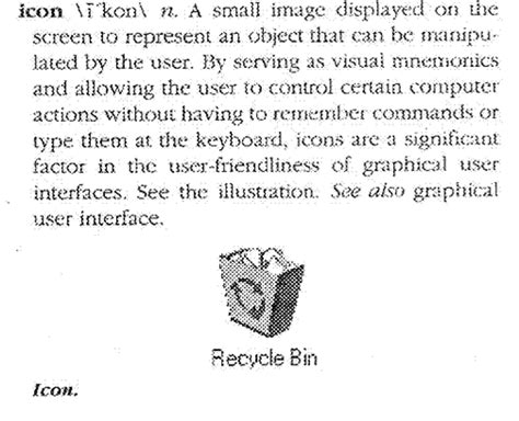 definition of picture book foss patents motorola uses a definition from a microsoft