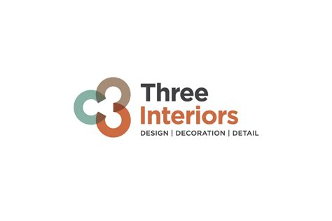 names for interior design firms the best 28 images of design firm names permaculture
