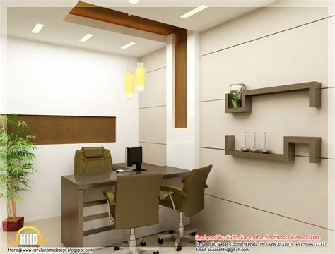 small office interior design pictures beautiful 3d interior office designs home interior design