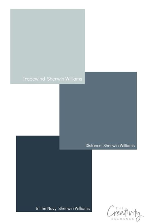 best gray paint colors sherwin williams 2016 bestselling sherwin williams paint colors
