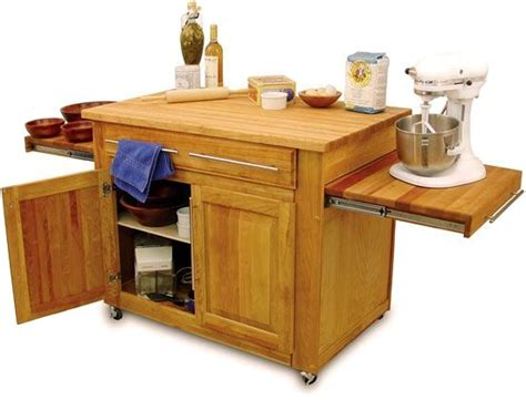 portable kitchen island with sink 10 multifunctional kitchen island ideas small house decor