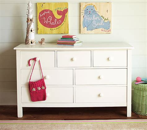 ikea baby bedroom furniture baby bedroom furniture sets ikea 20 innovating and