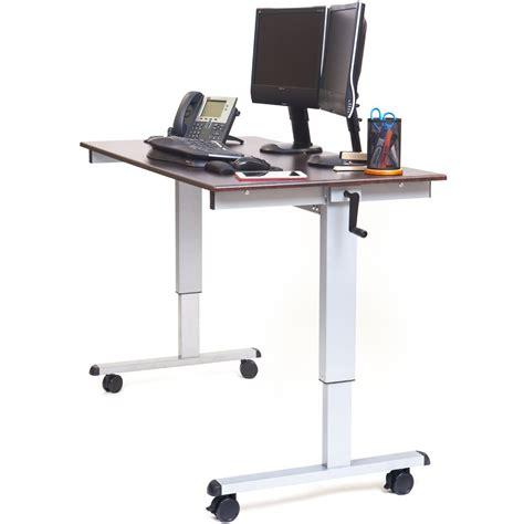 stand up desk stand stand up desk adjustable 28 images uplift height