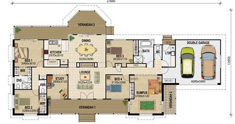 how to draft a floor plan how to draft house plans