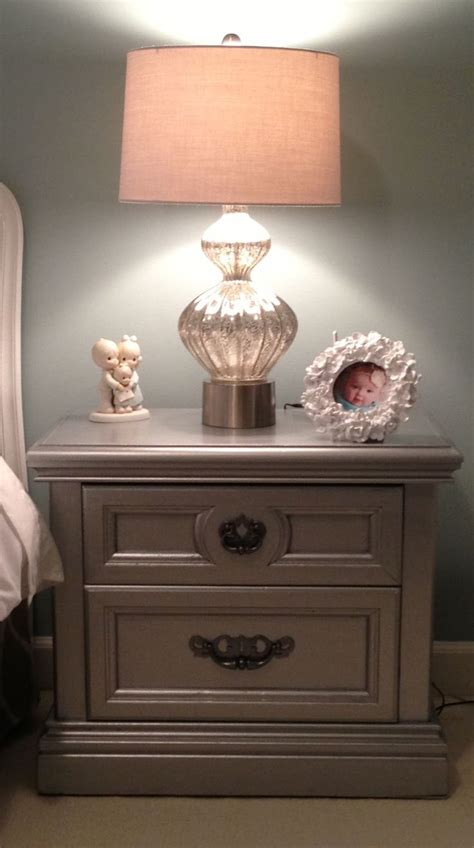 chalk paint evansville in 69 best images about painted furniture tj s inspirations
