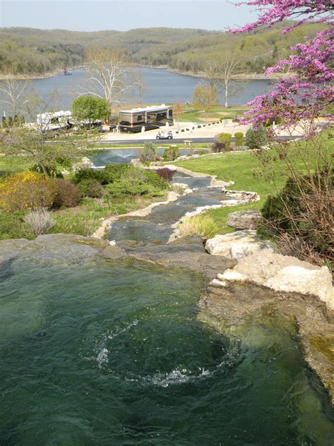 table rock mo resorts on table rock lake in branson 28 images cliffs