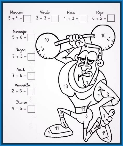 cuentos para ni os de tres a os cortos dibujos para colorear para ni 241 os de 9 a 10 a 241 os ideas