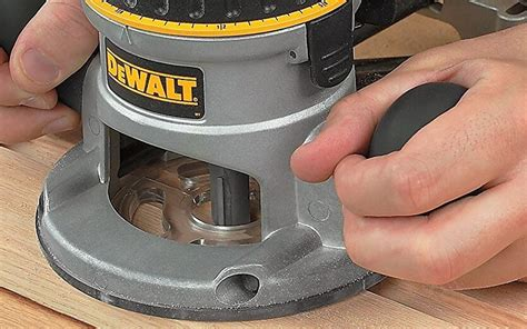woodworking router review what is the best router power tools best electronic 2017